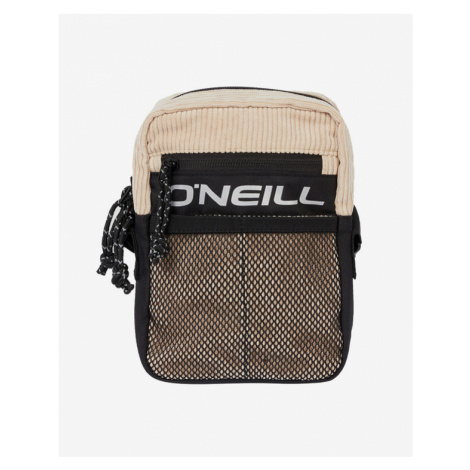Men's backpacks, bags and luggage O'Neill