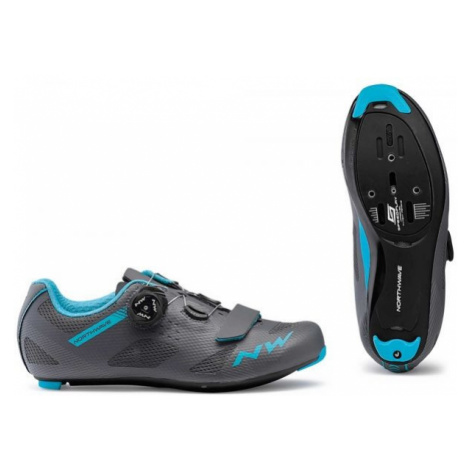 Northwave STORM W - Women's road cycling shoes North Wave