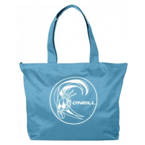 O'Neill BW EVERYDAY SHOPPER blue - Women's bag