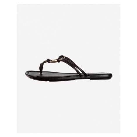 Aldo Kederravia Flip-flops Black
