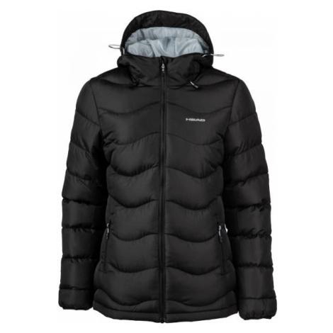 Head FLORES black - Women's jacket