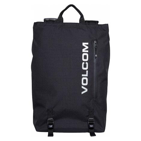 backpack Volcom Utility Tote - Black - men´s