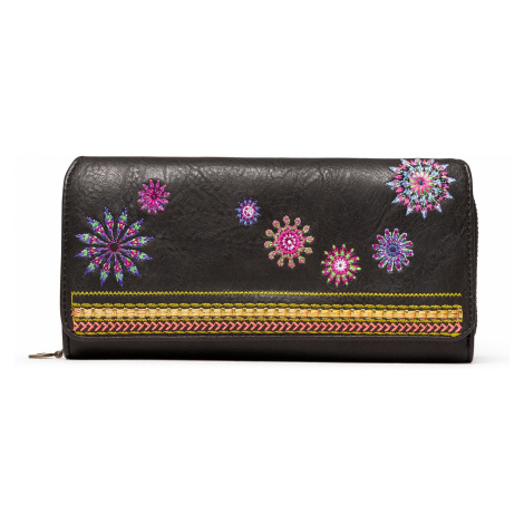 wallet Desigual 20SAYP13/Ada Maria - 6044/Marron Oscuro - women´s