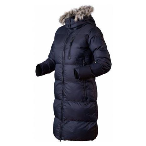 TRIMM LUSTIC - Women's winter coat