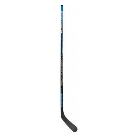 Bauer NEXUS N2700 GRIP STICK INT 55 P28 - Hockey stick