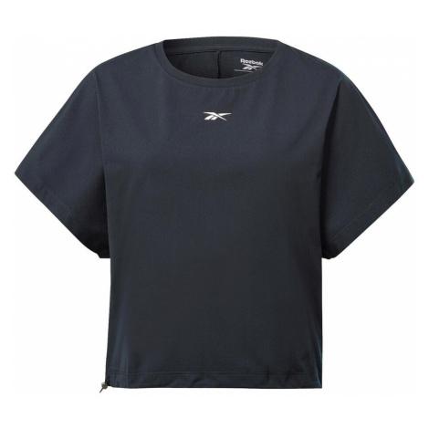TS Vector T-Shirt Women Reebok