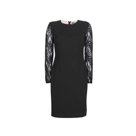 Long sleeve dresses Ralph Lauren