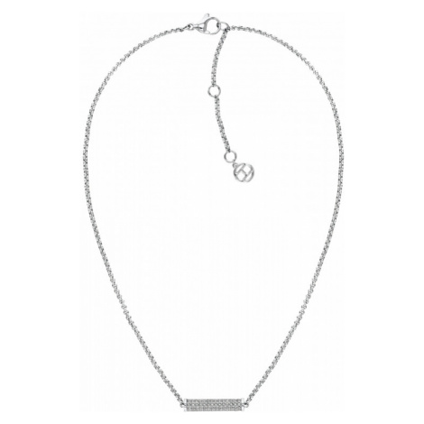 Tommy Hilfiger Jewellery Chain Necklace 2780192