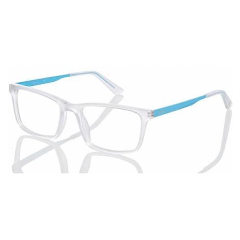 Pepe Jeans Eyeglasses PJ3185 C4