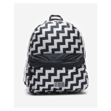 Converse As If Backpack Black White