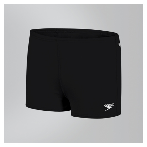 Boys Essential Endurance+ Short Speedo