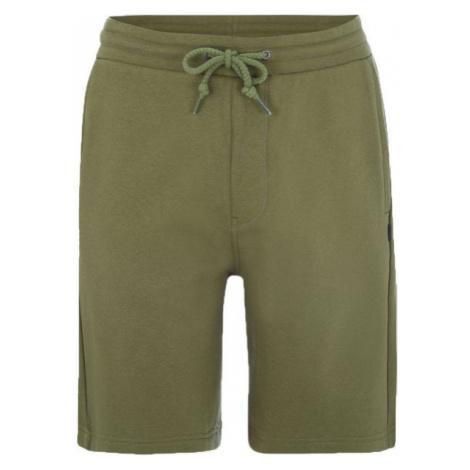 O'Neill LM CASITAS JOGGER SHORTS dark green - Men's shorts