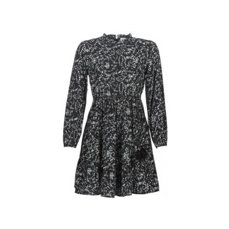 Molly Bracken S3032AH21 women's Dress in Black