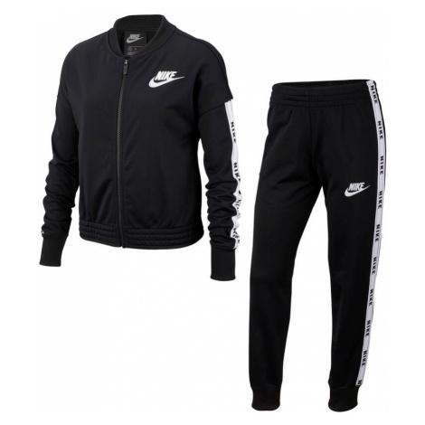 Sportswear Tracksuit Women Nike