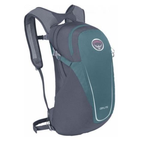 Osprey DAYLITE II black - Hiking backpack