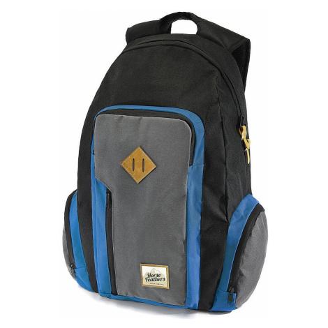 backpack Horsefeathers Scraper Lite - Gray