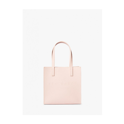 Ted Baker Seacon Shopper Bag