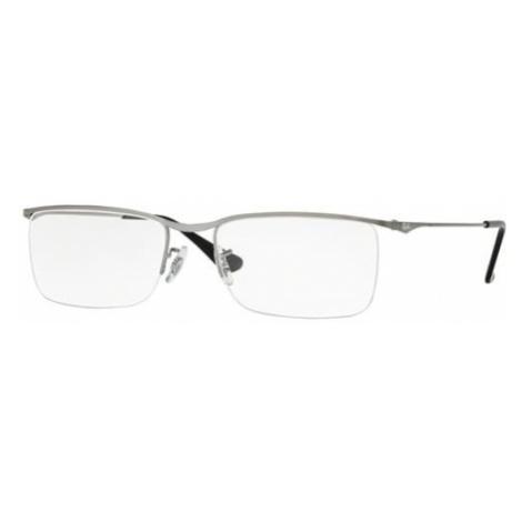 Ray-Ban Eyeglasses RX6370 2502