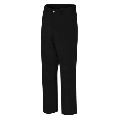 Hannah BREX black - Men's softshell pants