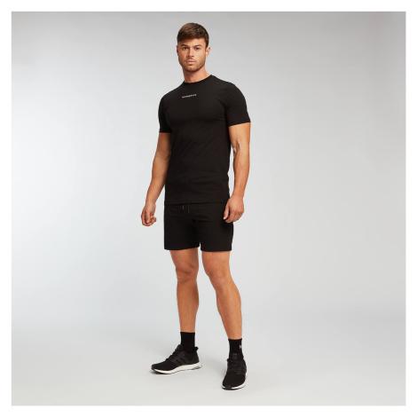 MP Men's Originals T-Shirt - Black Myprotein
