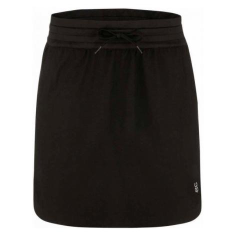 Loap UNKE - Women's functional skirt