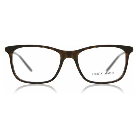 Giorgio Armani Eyeglasses AR7112 5089