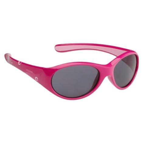 Alpina Sunglasses Flexxy Kids A8494455