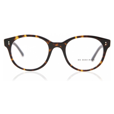 Burberry Eyeglasses BE2194 Travel Tailoring 3002