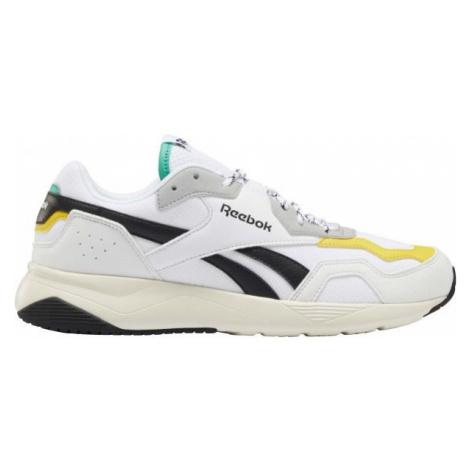 Reebok ROYAL DASHONIC 2 white - Men's lifestyle shoes
