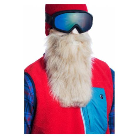 Beardski VIKING beige - Ski mask
