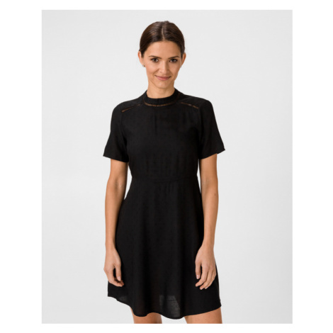 Vero Moda Ibi Dress Black