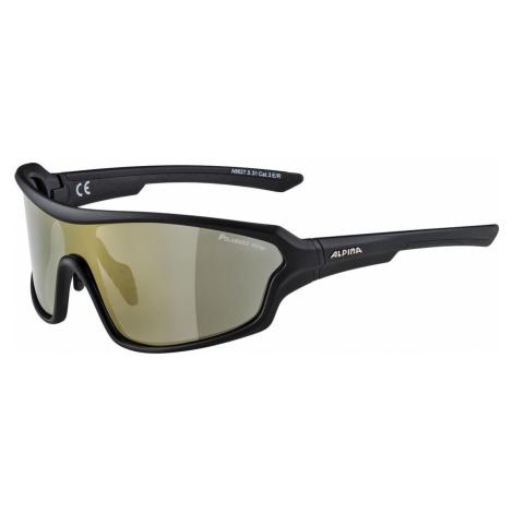Alpina Sunglasses Lyron Shield P A8627531