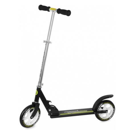 Arcore SPEEDMACH - Folding scooter