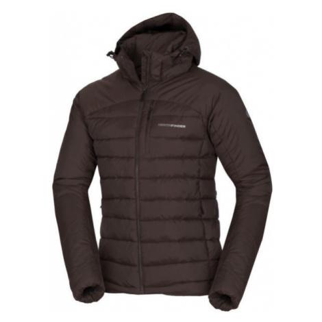 Northfinder VENTOR - Men's sports jacket
