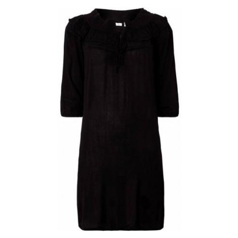 O'Neill LW BOHO BEACH COVER UP black - Women's dress