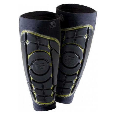 G-form PRO-S ELITE SHIN - Men's shin pads