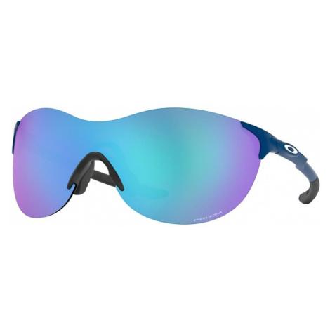 Oakley Sunglasses OO9453 EVZERO ASCEND 945304