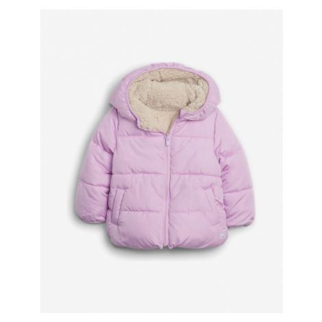 GAP Jacket Pink