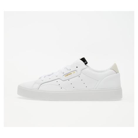 adidas Sleek W Ftw White/ Ftw White/ Crystal White