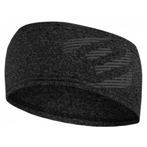 Etape STIX dark gray - Sports headband