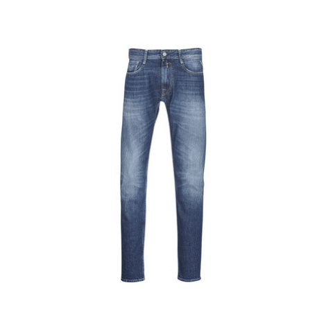 Replay ROB men's Jeans in Blue