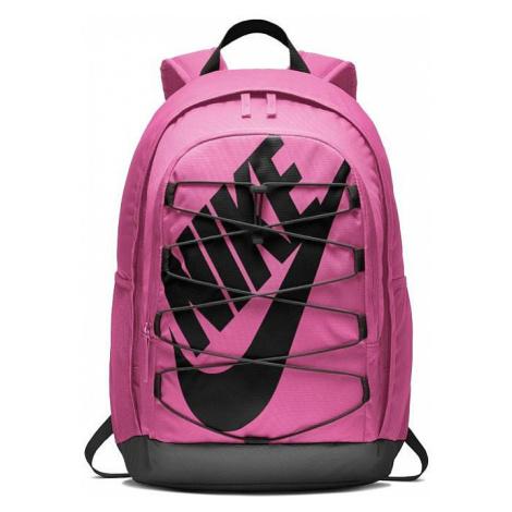 backpack Nike Hayward 2.0 - 610/China Rose/Black/Black