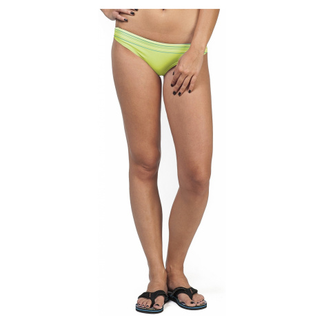 bathing suit Horsefeathers Cleo Briefs - Lime