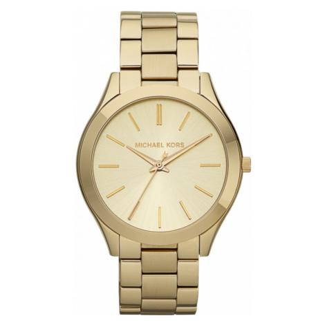 Ladies Michael Kors Watch MK3179