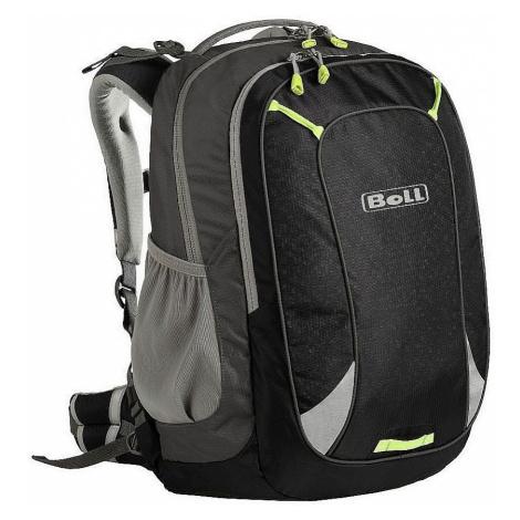backpack Boll Smart - Black