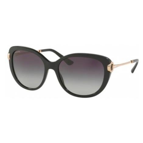 Bvlgari Sunglasses BV8194B 501/8G