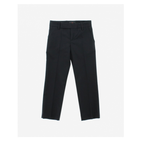 John Richmond Kids Trousers Black