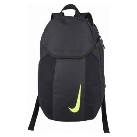 Nike ACADEMY BKPK 2.0 black - Sports backpack
