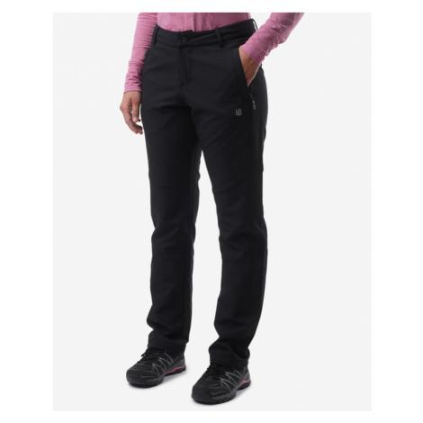 Loap Urosa Sweatpants Black