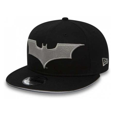 Kids New Era 9Fifty Child Warner Bros Classic Batman Snapback